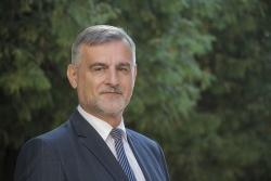Семенчук Олег Алексеевич